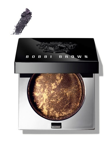 Sequin Eyeshadow Star Beam 8 Gr Göz Farı-Bobbi Brown